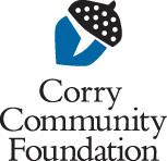 Corry Community Foundation