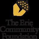 Erie Community Foundation Logo