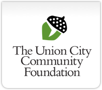 The Union City Community Foundation